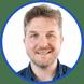 Sean-Joerg-Postmates-by-Uber (1)