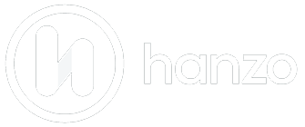 Hanzo_Wordmark.png