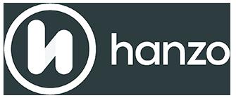 Hanzo_Logo_White.png