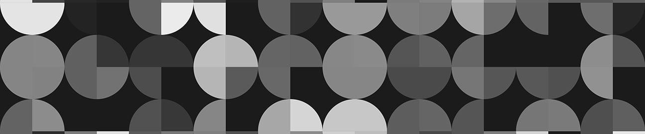 1.1_eDiscovery-1.jpg