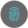 1.2-Circle-Icon-2-GDPR-readiness.png