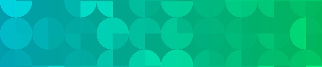 1.3_Web_Intelligence.jpg