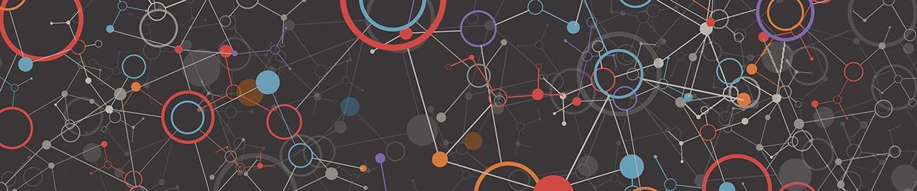 3.0_Resource_Center.jpg