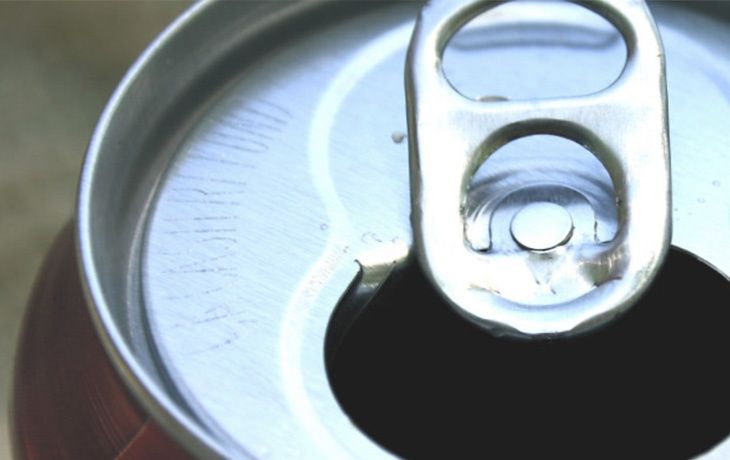 case-study-coca-cola.jpg