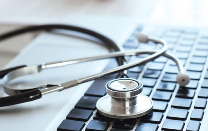 Hanzo web archiving in healthcare case study