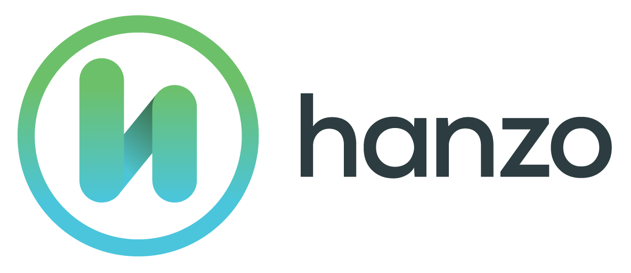 Hanzo_Wordmark_HR-865946-edited.png
