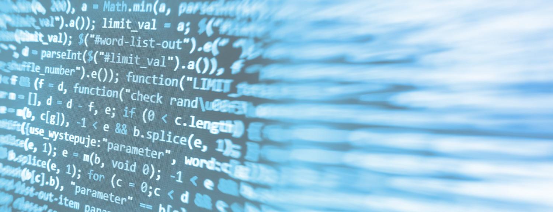 code-banner.jpg