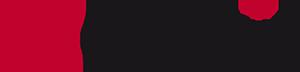 HANZO_Logo_Icon_FullColor-CMYK.png