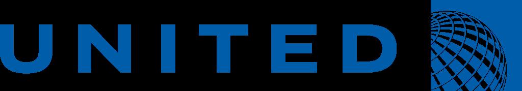 united_logo.png