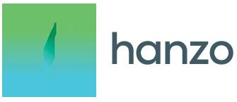 hanzo-logo-darker.png
