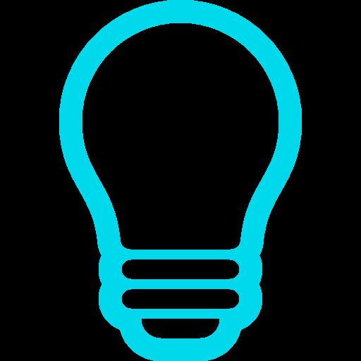 light-bulb-outline.png