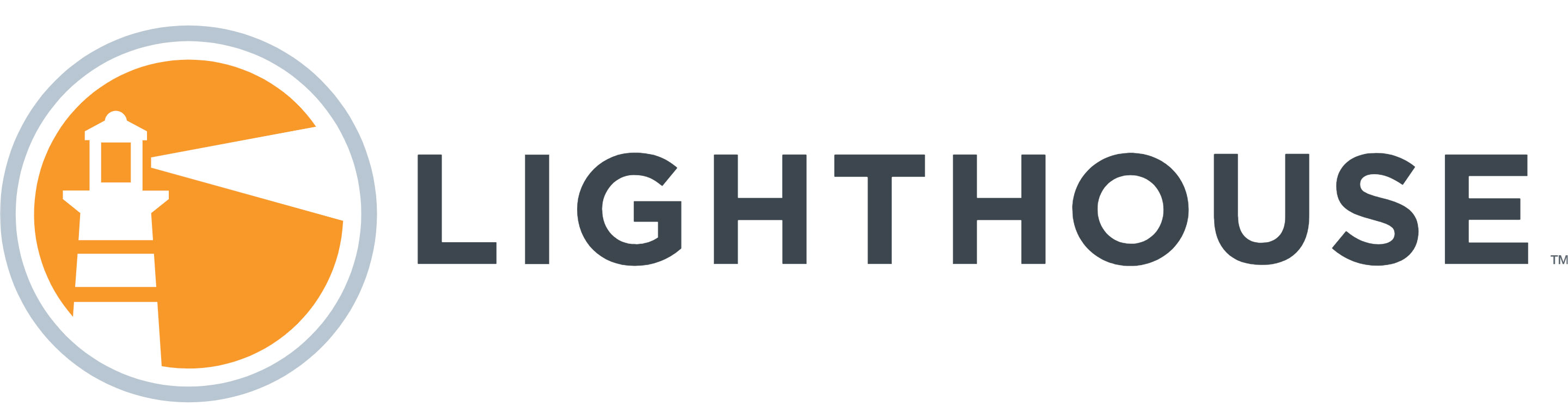lighthouse-logo