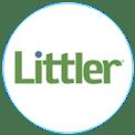 littler-mendelson