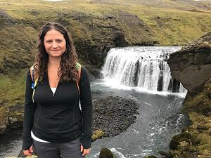 sarah-kloser-hanzo-customer-success-iceland-blog-640
