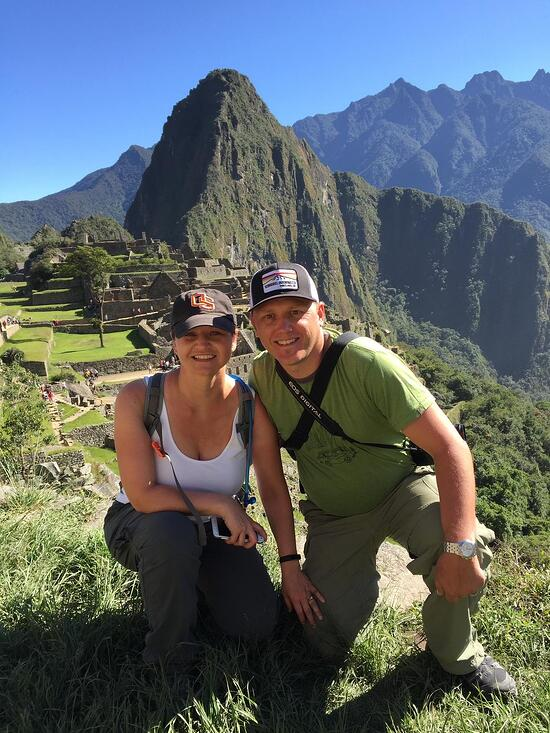 sarah-kloser-hanzo-customer-success-peru-blog