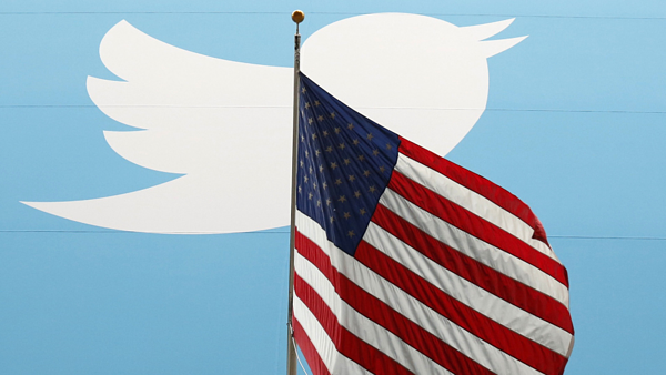 twitter_Presidential_Record_Credit_Lucas Jackson_Reuters