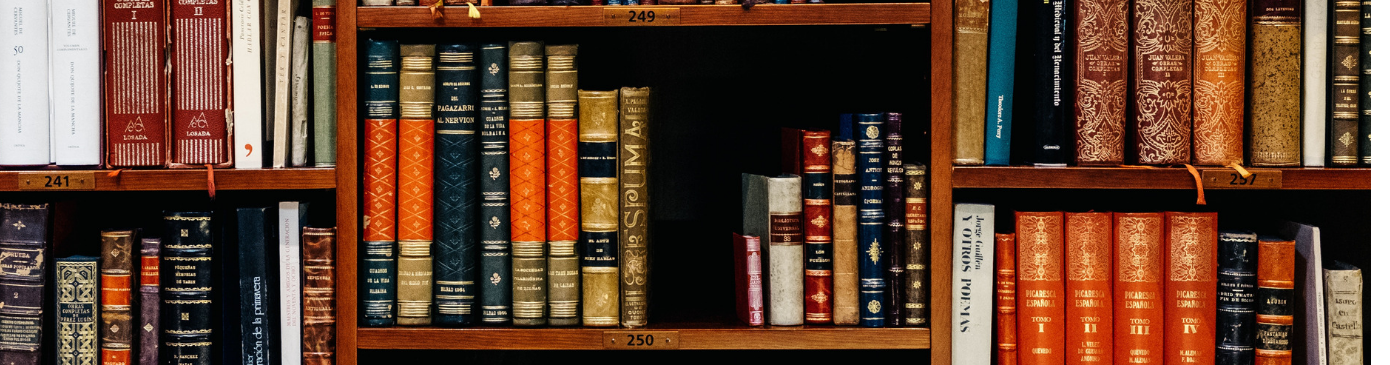 Web Archiving for Compliance 101: The Pros and Cons of PDFs