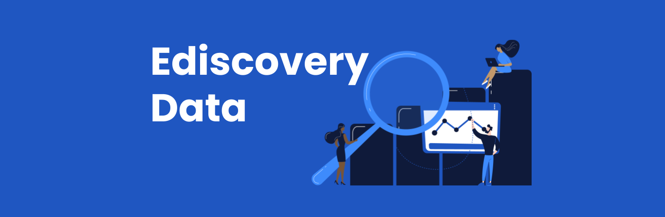 Overwhelmed By Data Volumes in Slack or Google Workspace?