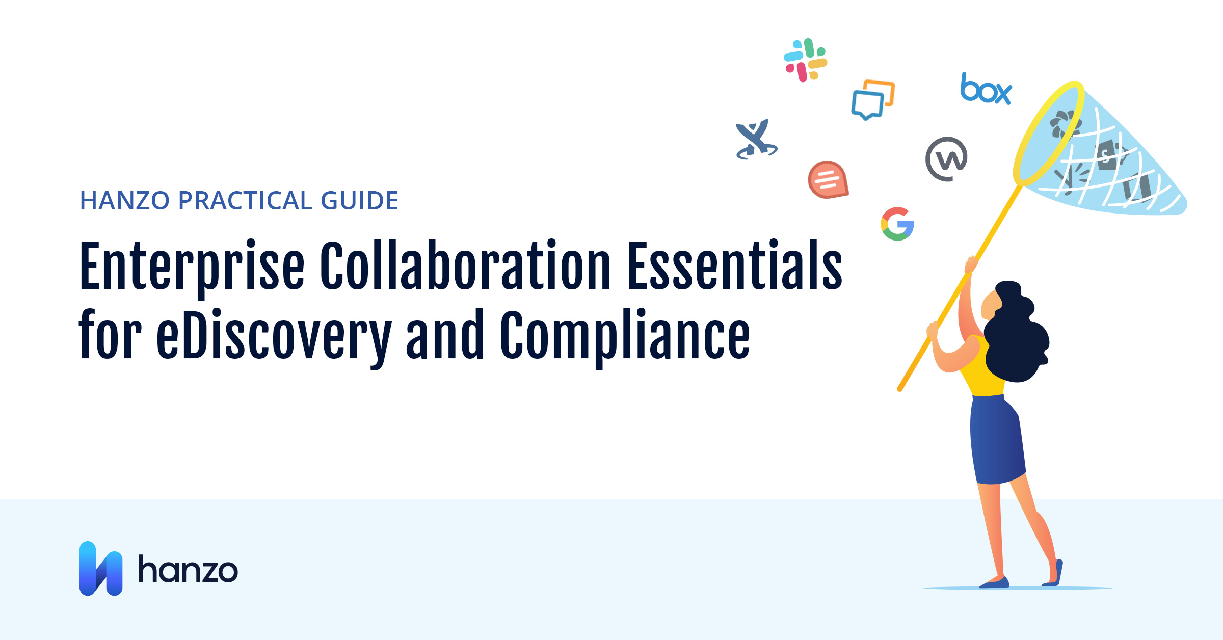 Hanzo-Practical-guide-- Enterprise-Collaboration-Social-Card