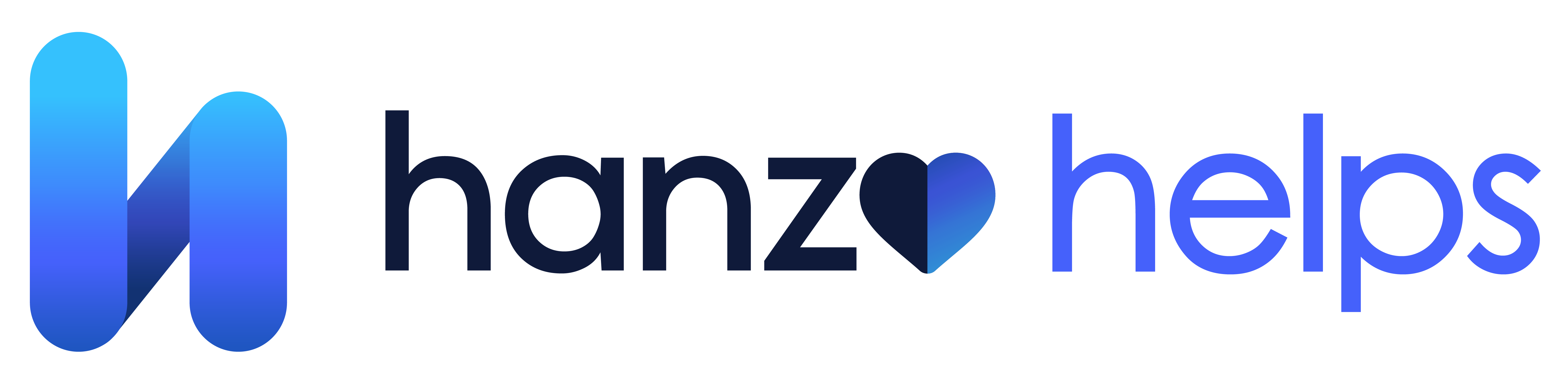 Hanzo-Helps-Heart-logo