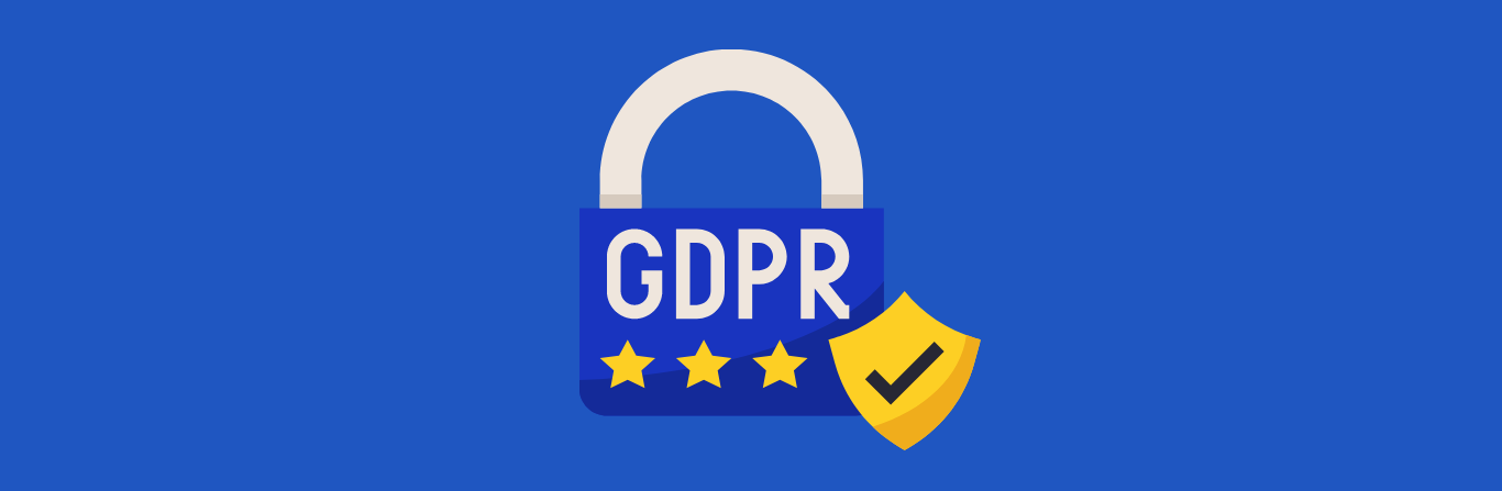 This Month in GDPR News and Updates: