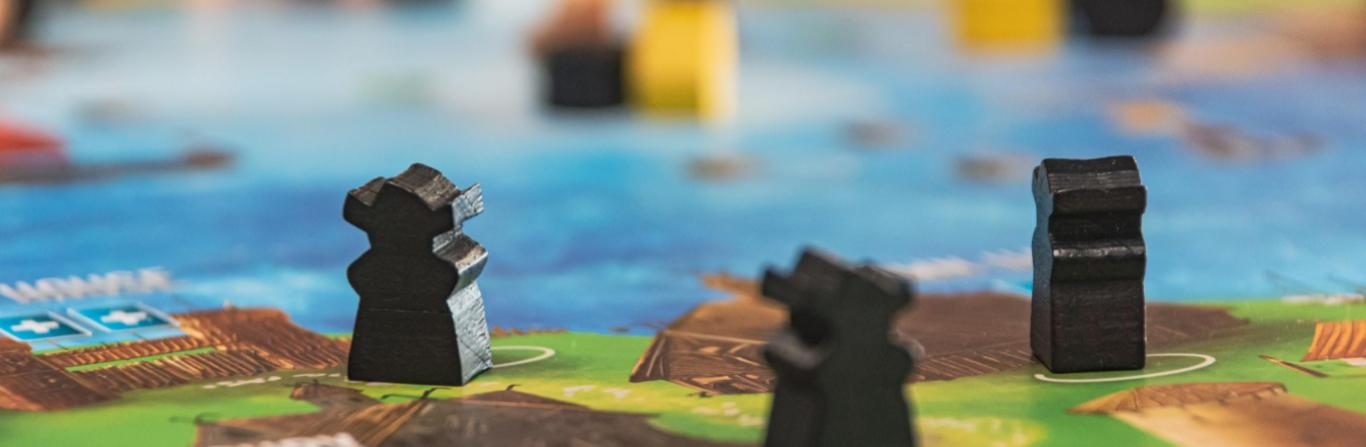 This Is Not a Drill: Designing Tabletop Exercises to Test Your Preservation Strategies