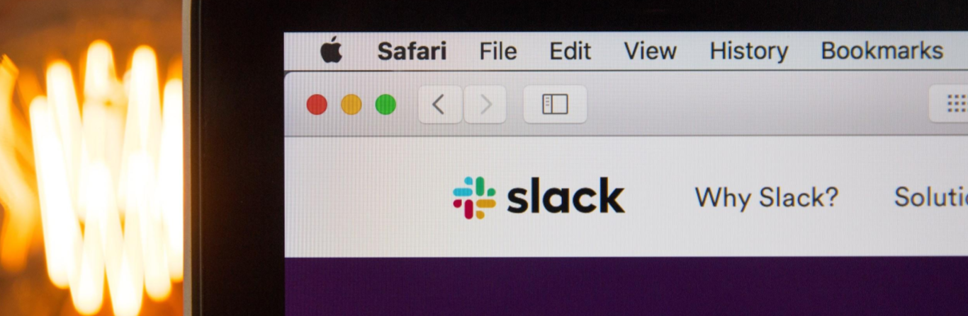 Webinar Recap: Managing the Vast Volumes of Dynamic Slack Content for Ediscovery With Ease