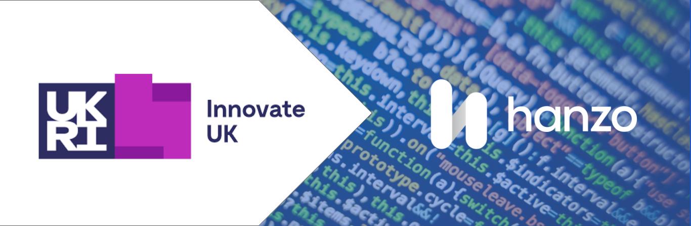 Continued Progress on Hanzo's Innovate UK Grant: Identifying Data Leakage on Slack