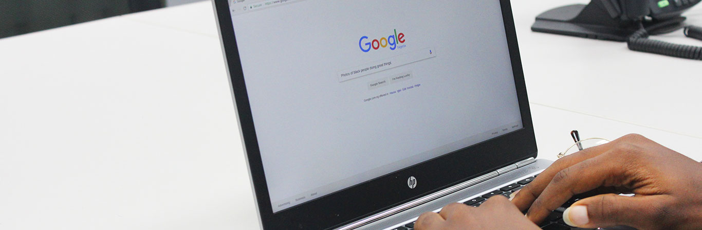 Webinar Recap: How to Avoid Inevitable Over-Collecting of Google Workspace (G Suite)