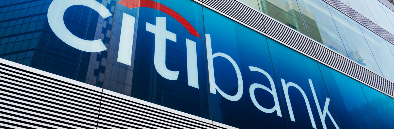 The Lessons From Citibank's Mistaken $900 Million Transfer