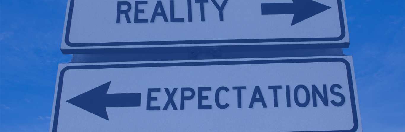 Expectation Versus Reality: Collecting Data From Google Workspace