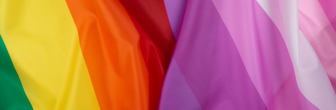 Celebrating Pride: The Resume Test
