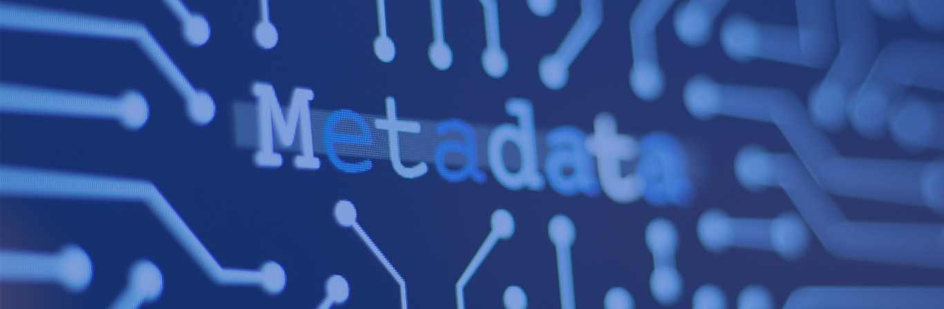 Messy Metadata: More Challenges With Collecting Data From Google Workspace