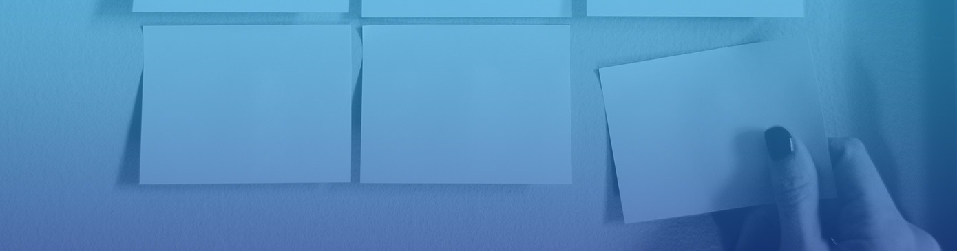 3 Ways Proactive Legal Ops Teams Can Increase Organizational Efficiency